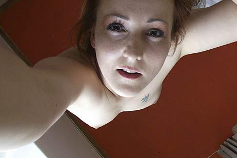 http://www.pornomeile.net/amateur-sex/