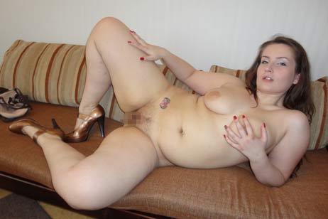 https://www.fetischporno.com/nacktefrauenmithighheels/