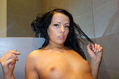 https://paypal-sexcam.telefonsexsofort.net/