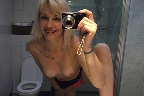 https://www.sexsucher.at/